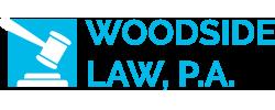 WOODSIDE LAW